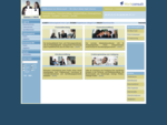 Workconsult: Personalberatung / -vermittlung, Arbeitsvermittlung+Outplacement, Existenzgründung