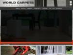 LAMINATE | ΔΑΠΕΔΑ | ΤΑΠΕΤΣΑΡΙΕΣ | PVC | ΕΙΔΗ ΣΚΙΑΣΗΣ - WORLD CARPETS