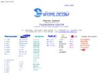 ΤΗΛΕΦΩΝΙΚΑ ΚΕΝΤΡΑ-SAMSUNG SIEMENS NEC PHILIPS PANASONIC ISDN ASTERISK