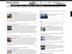 World Newspapers | Global News