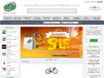 Ανταλλακτικά Ποδηλάτων Ενδυση Αξεσουάρ για Ποδήλατα | World οf Bike