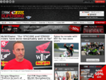 SBK - Eni FIM Superbike World Championship | Official Website