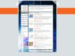 Worldstore - Realizzazione siti internet, web agency - Bari