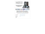World Service Informatica - soluzioni per il tuo business.