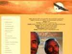 Wotana - Medium, Religionen, Geld, Gesundheit, Wissen und Bildung, Kriminalität und Kartenlegen