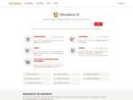 Dizionario on-line - traduzione