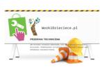 Wózki dziecięce i foteliki samochodowe dla dzieci - sklep w Warszawie