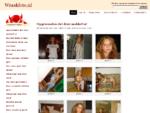 De foto van je ex-vriendin of ex-vrouw Wraakfoto. nl