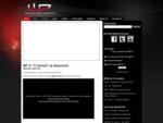 WP - Wrestling Portugal