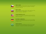 WRISTBAND. CZ | eShop identifikační náramky