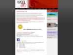 Waikato Society of Arts Artspost