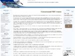 Все Сам - сайт о самодельщиках и самоделках