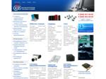 «ВСС» | ИТ аутсорсинг в Самаре. Системная интеграция. Обслуживание компьютеров. Обслуживание сер