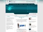 Web Agency, realizzazione siti, web design, Veneto Friuli Venezia Treviso Udine Pordenone