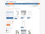 WTL Healthcare Healthcare Equipment