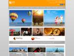 Экзотический отдых и туры в Африку| отдых в Африке, Азии, Южной Америке, Австралии и др.