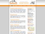 Oblastní kancelář Wüstenrot Příbram - stavební spoření, hypotéky, pojištění