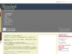 Udlejning af Jukebokse i Sønderjylland - Vi har digitale jukebokse - Carstens Automat-Service