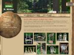 Wildholz Wildholzdesign Mouml;bel Tisch Stuhl Sessel Lampe Bilderrahmen Ouml;lbild Stammtisch Leuc
