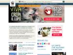 WWF Italy - WWF Italia