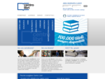 Libri scolastica varia film dvd ingrosso cartolerie librerie - Centro Libri