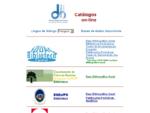 SASUA - Serviços de Acção Social da Universidade dos Açores