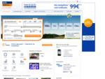 AutoScout24 Europas Automarkt f252;r Gebrauchtwagen und Neuwagen