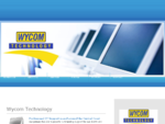 COMPUTER REPAIRS IT SERVICES WYONG CENTRAL COAST - Experts in Computer Service, Networking a