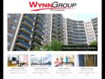 The Wynn Group