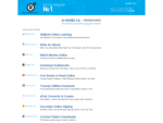 Магазин мобильных телефонов Рейтинг мобильных телефонов Описания, характеристики, цены и фото