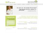 ייעוץ עסקי l אימון אישי להצלחה - X2Y