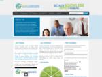 Toronto Marketing Management Consulting Firm | Xavier Associates