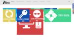 xBase - Profesjonalne oprogramowanie dla małych i średnich firm! ABAK Amber - ABAK Silver - ABAK ..