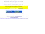 Этот домен - xclusiv. ru - продается