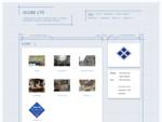 Home | xCube Ltd