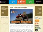 Seiklussport Ace Xdream, Nike Winter Xdream, Bike Xdream