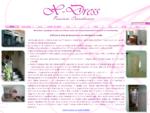 Home X-Dress - X-Dress Passione Crossdresser