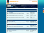 Xenitemenos. net - Αρχική σελίδα