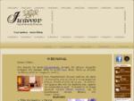 Παραδοσιακός Ξενώνας Ιωάννου στα Λουτρά Πόζαρ Αριδαίας