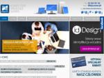 12 LAT DOŚWIADCZENIA - XEOX. PL - komputery, podzespoły, serwis komputerowy, strony internetowe,