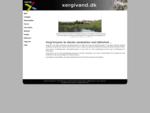 Xergi Vand, leverandør af løsninger til vandværker