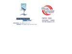 Σίφνος - Ξύδης – Πρακτορείο Εισιτηρίων Xidis Travel - Εκδόσεις, κρατήσεις - Super Market