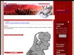 XLR. nl de gratis muzikantenbank boordevol advertenties uit jouw regio! Speel je Gitaar, drums, k