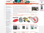 xmob. sk   kryty, lcd displej, handsfree, batérie pre telefóny, dalekohledy   shop s mobily