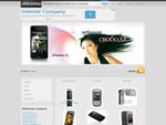 Интернет-магазин мобильных телефонов, продажа мобильных и сотовых телефонов.
