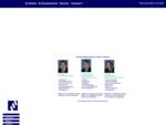 Rechtsanwälte Herne an der Neustrasse 12 - Kanzlei Dr. Stuuml;ber Dr. Soestwouml;hner Stouml;cker K