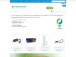 Energiasääst. ee Küttejuhtimine, ledlambid, veesääst, koduautomaatika, energiakulu