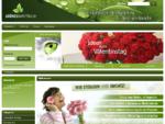 GrünesMarketing. de - Verkaufsförderung und Werbemittel für Gärtnerei und Floristik - Bloom