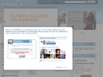 Διαφήμιση. gr