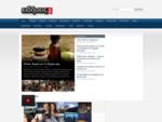 Ειδήσεις. gr - Η ενημέρωση σας για όλα όσα συμβαίνουν σε Ελλάδα και Εξωτερικό